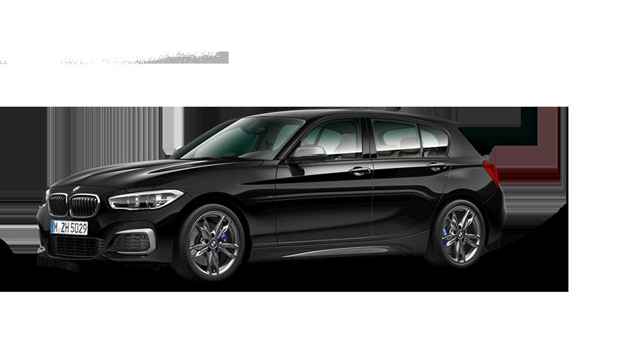 מעולה בחר את ה-BMW שלך DE-56